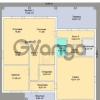 Сдается в аренду дом 7-ком 420 м² коттеджный поселок Григорчиково