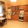Сдается в аренду дом 4-ком 180 м² село Знаменское
