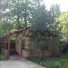 Сдается в аренду дом 7-ком 222 м² микрорайон Салтыковка