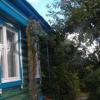 Сдается в аренду дом 3-ком 65 м² квартал Абрамцево
