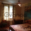 Сдается в аренду дом 3-ком 100 м² Малаховка