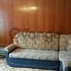 Сдается в аренду дом 6-ком 100 м² микрорайон Салтыковка