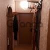Сдается в аренду дом 2-ком 70 м² Голицыно