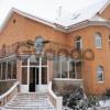 Сдается в аренду дом 7-ком 270 м² район Расторгуево