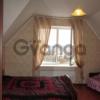Сдается в аренду дом 7-ком 320 м² поселок городского типа Горки Ленинские