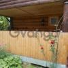Сдается в аренду дом 3-ком 74 м² Малаховка