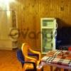 Сдается в аренду дом 4-ком 160 м² село Иславское