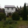 Сдается в аренду дом 5-ком 120 м² деревня Дарьино