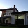 Сдается в аренду дом 7-ком 315 м² деревня Ларюшино