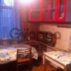 Сдается в аренду дом 4-ком 200 м² Голицыно