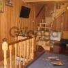 Сдается в аренду дом 3-ком 70 м² поселок Баковка
