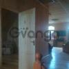 Сдается в аренду дом 4-ком 140 м² село Жаворонки