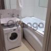 Сдается в аренду квартира 2-ком 40 м² Авангардная,д.6