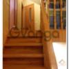 Уютный 2-этажный дом мансардного типа С. Рожны Броварского р-на.