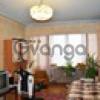 Продается квартира 1-ком 32 м² ул. , Бчмы