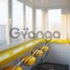 Продается квартира 3-ком 92 м² ул. Урловская, 36а, метро Осокорки