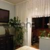 Продается квартира 2-ком 60 м² ул. Бажана Николая, 28а, метро Позняки