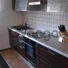 Продается квартира 1-ком 50 м² ул. Вишняковская, 9, метро Харьковская