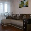 Продается квартира 1-ком 30 м² ул. Крупской, 8