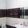 Продается квартира 2-ком 87 м² ул. Луначарского, 10