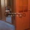 Продается квартира 3-ком 73 м² ул. Архитектора Вербицкого, 26, метро Вырлица