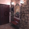 Продается квартира 2-ком 86 м² ул. Лобановского (Краснозвездный), 4 В, метро Вокзальная