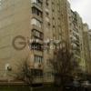 Продается квартира 3-ком 70 м² ул. Драгоманова, 25, метро Позняки