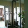 Продается квартира 4-ком 115 м² ул. Старонаводницкая, 6А