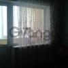 Продается квартира 2-ком 55 м² ул. Ленина, 14