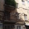 Продается квартира 2-ком 46 м² ул. Красноармейская (Большая Васильковская), 30в, метро Площадь Льва Толстого