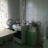 Продается квартира 2-ком 51 м² ул. Двинская, 4, метро Черниговская