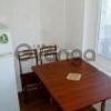 Продается квартира 1-ком 26 м² ул. Касияна Василия, 2Б, метро Теремки