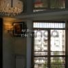 Продается квартира 3-ком 68 м² ул. Леси Украинки, 10, метро Кловская
