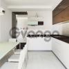 Продается квартира 3-ком 87 м² ул. Григоренко Петра, 14, метро Позняки