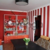 Продается квартира 3-ком 57 м² ул. Гагарина Юрия, 5/2, метро Дарница