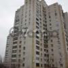 Продается квартира 1-ком 43 м² ул. Новопироговская, 19