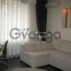 Продается квартира 3-ком 111 м² ул. Златоустовская, 50, метро Лукьяновская
