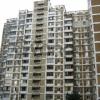 Продается квартира 1-ком 43 м² ул. Вишняковская, 6а, метро Харьковская