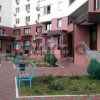 Продается квартира 3-ком 106 м² ул. Мишуги, 12, метро Позняки