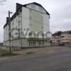 Продается квартира 1-ком 34 м² ул. Кирова, 1б