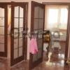 Сдается в аренду квартира 2-ком 74 м² ул. Княжий Затон, 9, метро Позняки