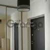 Сдается в аренду квартира 1-ком 79 м² ул. Драгоманова, 40, метро Позняки