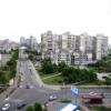 Продается квартира 3-ком 105 м² ул. Драгоманова, 40Е, метро Позняки