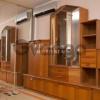 Сдается в аренду квартира 1-ком 39 м² ул. Антоновича (Горького), 154 в, метро Дворец Украина