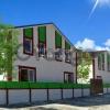 Продается квартира 1-ком 48 м² ул. Колхозная, 1