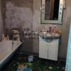 Продается квартира 1-ком 54 м² ул. Чавдар Елизаветы, 1, метро Осокорки