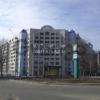Продается квартира 1-ком 48 м² ул. Белогородская, 51