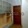 Сдается в аренду квартира 3-ком 140 м² ул. Героев Сталинграда, 6, метро Оболонь