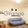 Продается квартира 2-ком 40 м² ул. Регенераторная, 4, метро Дарница