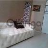 Продается квартира 2-ком 43 м² ул. Регенераторная, 4